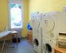 Image 17 extérieur - Appartement 208, Aparthotel Goldey, Interlaken