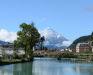 Image 13 extérieur - Appartement 208, Aparthotel Goldey, Interlaken