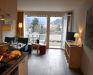 Image 3 - intérieur - Appartement 208, Aparthotel Goldey, Interlaken