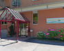 Image 14 extérieur - Appartement 208, Aparthotel Goldey, Interlaken