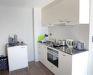 Image 4 - intérieur - Appartement 208, Aparthotel Goldey, Interlaken