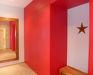 Foto 18 interieur - Appartement Elegance, Interlaken