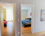 Foto 20 interieur - Appartement Elegance, Interlaken