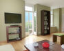 Foto 5 interieur - Appartement Elegance, Interlaken
