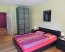 Foto 10 interieur - Appartement Elegance, Interlaken
