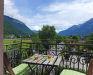Bild 9 Innenansicht - Ferienwohnung Elegance, Interlaken