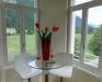 Bild 6 Innenansicht - Ferienwohnung Elegance, Interlaken