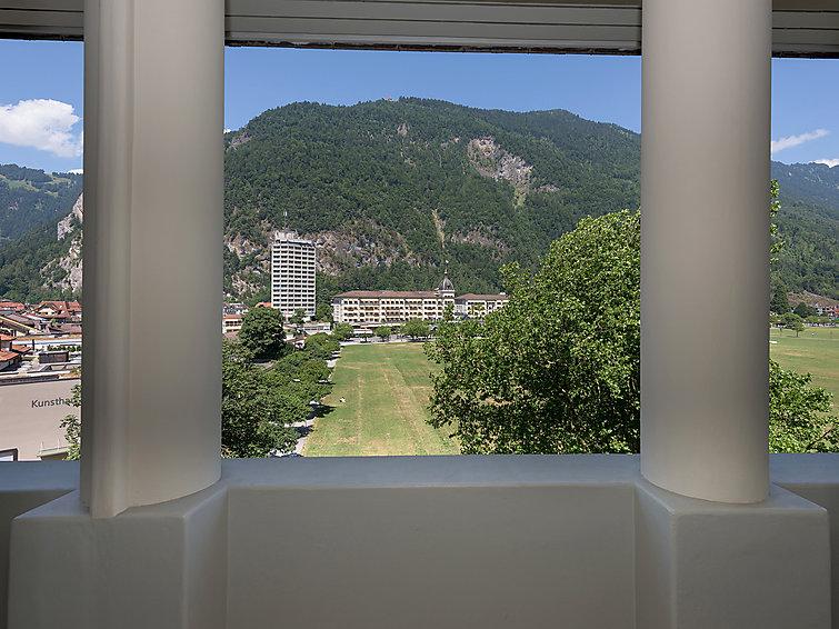 Photo of Victoria View
