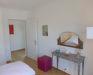 Immagine 14 interni - Appartamento Panorama, Interlaken