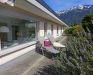 Immagine 12 interni - Appartamento Panorama, Interlaken