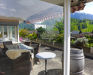 Immagine 3 interni - Appartamento Panorama, Interlaken