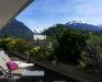 Image 4 - intérieur - Appartement Panorama, Interlaken