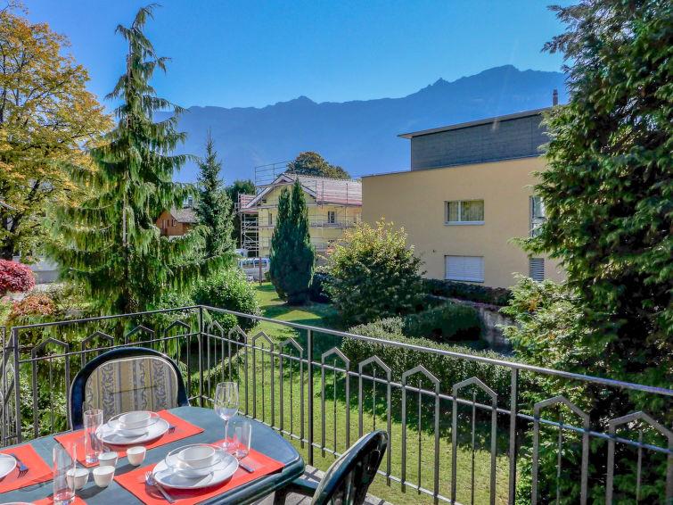 Photo of Anbau Villa May