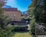 фото Апартаменты CH3800.405.1
