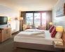 Image 2 - intérieur - Appartement Standard, Dorint Blümlisalp, Beatenberg