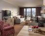 Image 1 - intérieur - Appartement Komfort Maisonette, Dorint Blümlisalp, Beatenberg