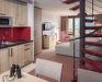 Image 3 - intérieur - Appartement Komfort Maisonette, Dorint Blümlisalp, Beatenberg