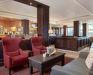 Foto 17 exterieur - Appartement Komfort Maisonette, Dorint Blümlisalp, Beatenberg