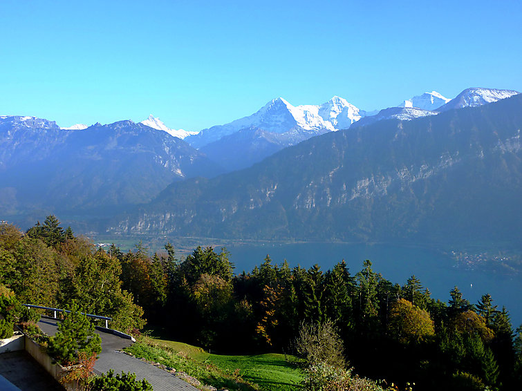 Photo of Berg-Seeblick