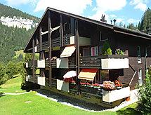 Apartment Sulegg 94-1