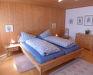 фото Апартаменты CH3803.140.1