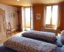 Picture 10 interior - Apartment Alpenglühn, Beatenberg