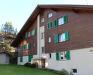 Picture 17 exterior - Apartment Ahorni, Beatenberg