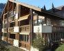 Picture 18 exterior - Apartment Ahorni, Beatenberg