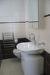 Image 7 - intérieur - Appartement Lily, Iseltwald