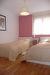 Image 6 - intérieur - Appartement Lily, Iseltwald