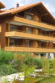 Iseltwald - Apartment BRUUN
