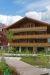 Appartement Langenberg, Iseltwald, Eté
