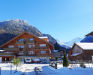 Picture 8 exterior - Apartment Jungfrau, Wilderswil-Interlaken