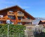 Foto 21 exterieur - Appartement Jungfrau, Wilderswil