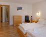 Foto 17 interieur - Appartement Jungfrau, Wilderswil