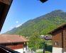 Foto 7 interieur - Appartement Jungfrau, Wilderswil