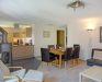 Foto 3 interieur - Appartement Jungfrau, Wilderswil