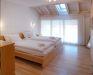 Foto 16 interieur - Appartement Jungfrau, Wilderswil