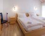 Foto 15 interieur - Appartement Jungfrau, Wilderswil