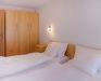 Foto 18 interieur - Appartement Jungfrau, Wilderswil