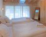 Foto 14 interieur - Appartement Jungfrau, Wilderswil