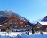 Apartment Carina, Wilderswil-Interlaken, picture_season_alt_winter