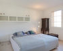 Picture 26 interior - Apartment Carina, Wilderswil-Interlaken