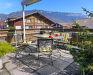 Picture 23 interior - Apartment Carina, Wilderswil-Interlaken