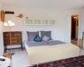 Picture 20 interior - Apartment Carina, Wilderswil-Interlaken