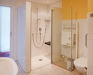 Picture 25 interior - Apartment Carina, Wilderswil-Interlaken