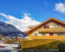 Apartment Oberei, Wilderswil-Interlaken, picture_season_alt_winter