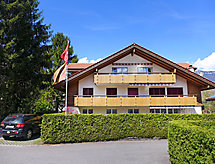 Apartment Obereiweg