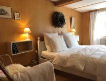 Wilderswil-Interlaken - Apartment Ferienwohnung Otter