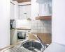 Image 7 - intérieur - Appartement Chalet Abendrot (Utoring), Grindelwald